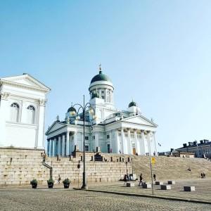 Helsinki_n