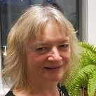 Dr Hilary Bennison